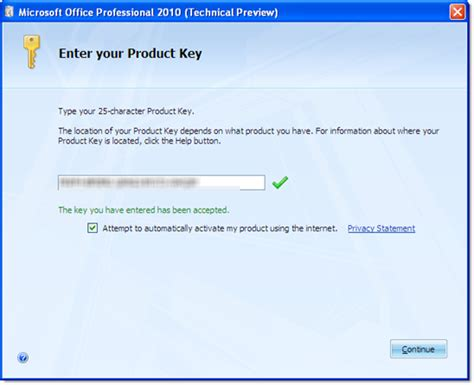 Office Product Key by Read Windows Product Key From Bios Overclock