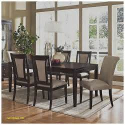 Narrow Dining Room Table Sets Dining Table Narrow Dining Room Table Sets Luxury Small Dining Room Table Sets Of Lovely Narrow