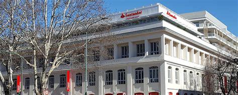 Banco Santander Italia by Aziendabanca Rivista Mensile Tecnologia Banca