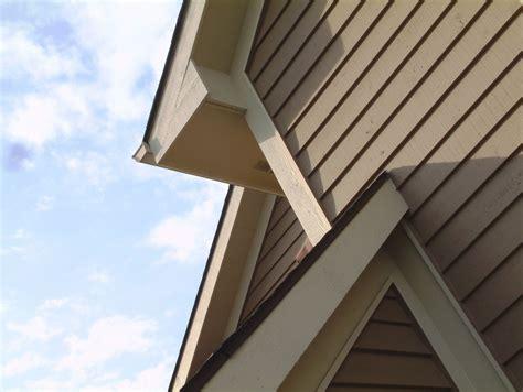 fiber cement house siding 5 best brands of fiber cement siding