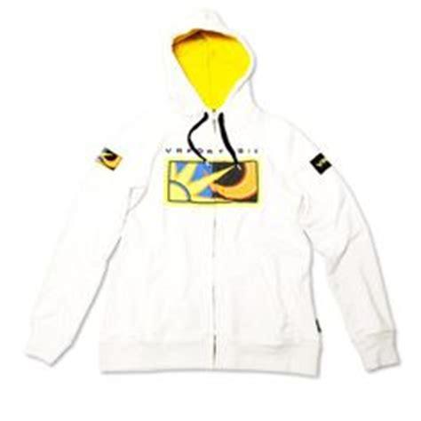Hoodie Zipper Anak The Doctor 46 Hitam valentino on moon logo sun moon and zip hoodie