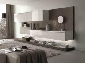 Modernes Wohnzimmer Braun 55 Einrichtungsideen F 252 Rs Moderne Wohnzimmer Im Jahr 2015