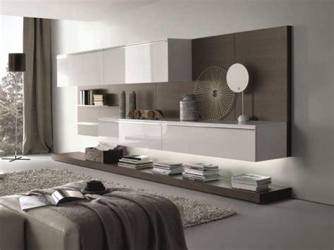 moderne einrichtungsideen 50 einrichtungsideen f 252 rs moderne wohnzimmer im jahr 2015