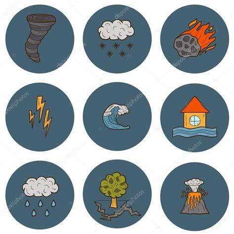 imagenes de objetos naturales objetos de desastres naturales archivo im 225 genes