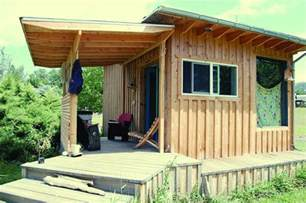 cool small houses relaxshacks com ten super cool tiny houses shelters