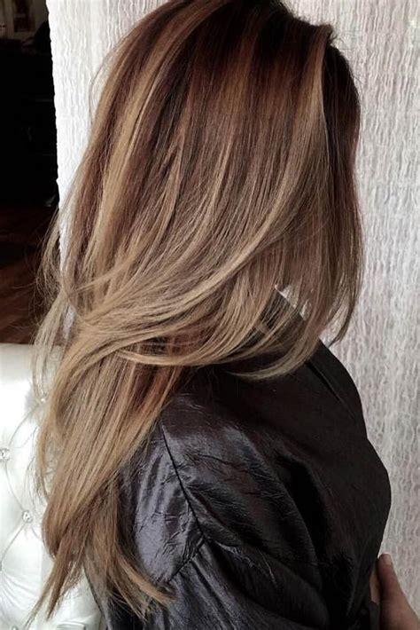 every hair coloring term you best 25 beautiful hair color ideas on colored