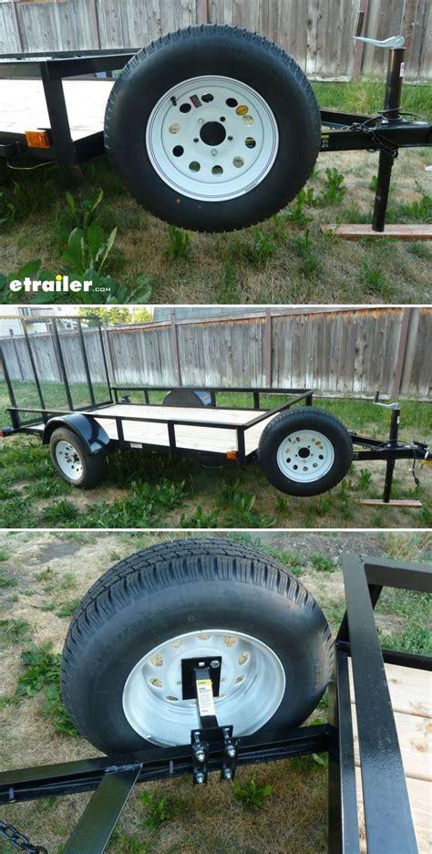 best boat trailer tires for the money best 25 trailer tires ideas on pinterest trailer diy