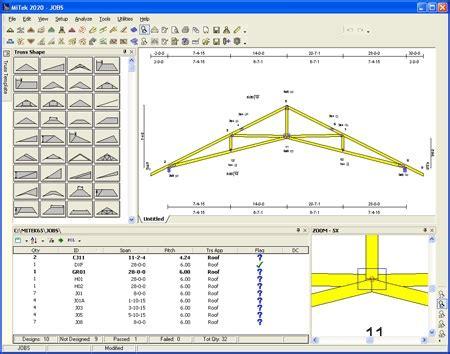 roof design software   roof design