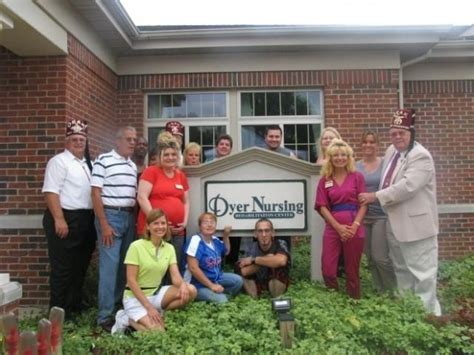 Dyer Hospital Detox by Fair Helps Shriners Dyer News Nwitimes