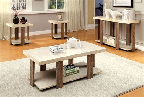 marble coffee table and end tables coffee table amazing marble end table set marble end