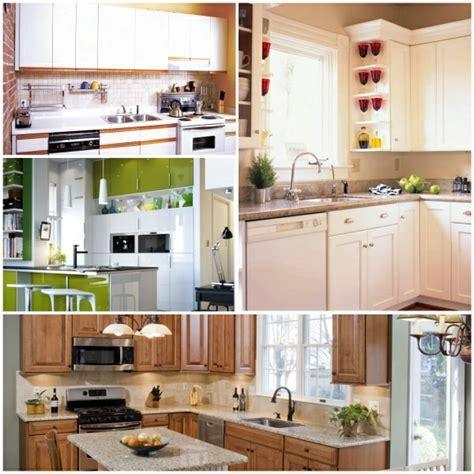 Küche Insel Kosten by Nauhuri K 252 Che Einrichten Kosten Neuesten Design