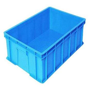 plastic fruit and vegetable crates large plastic crate for fruits and vegetables buy