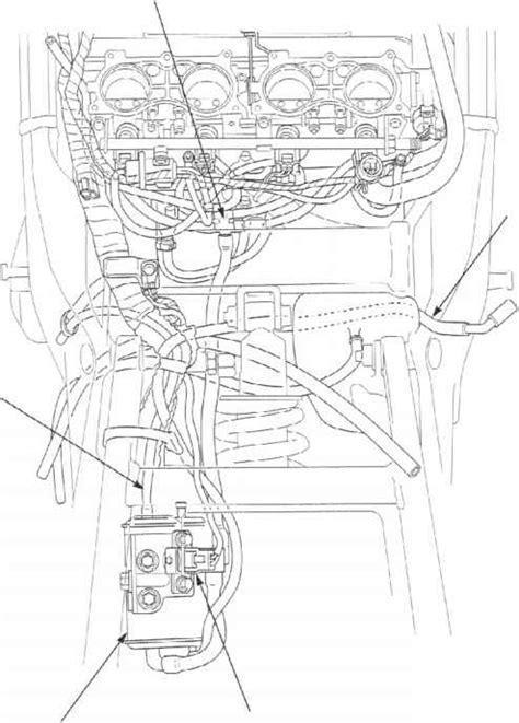 cbr wiring diagram