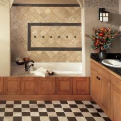 bathroom tile pictures for design ideas bathroom tile ideas and photos a simple guide