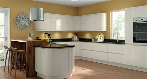 Kitchen Design Howdens Looking For A Company Thats Cheaper Than Howdens
