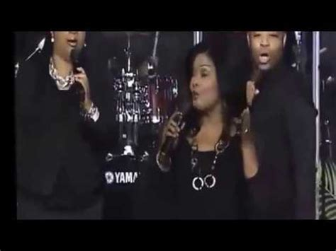 cece winans throne room live cece winans live in concert