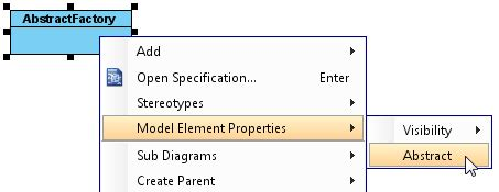 design pattern java tutorial factory design pattern java tutorial