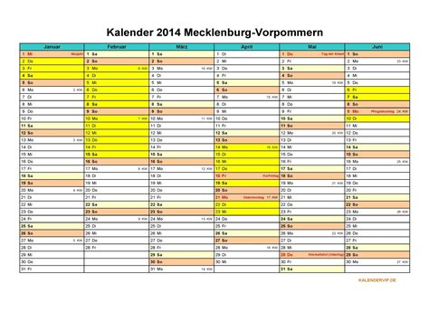 Word Vorlage Th Köln Word Vorlage Kalender 2014 Autos Post