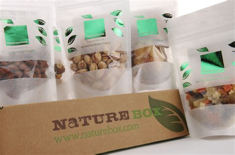 2 fruit by the foot in one package subscription boxes for healthy living wired
