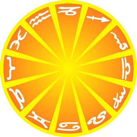 haus 9 astrologie astrologie astrologische psychologie d 252 sseldorf