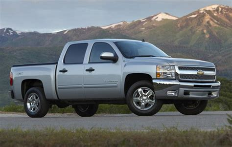 expensive trucks top 10 expensive trucks in the blaze of automotive