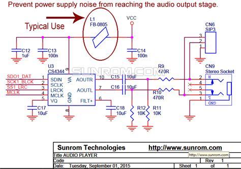 ferrite bead capacitor filter emi ferrite chip bead 2a 0603 tdk mpz1608s221ata00