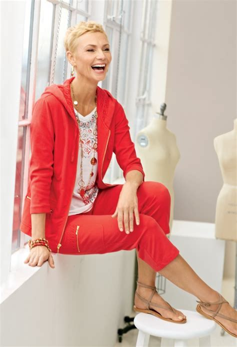 chicos catalog 1000 images about love chicos on pinterest vests