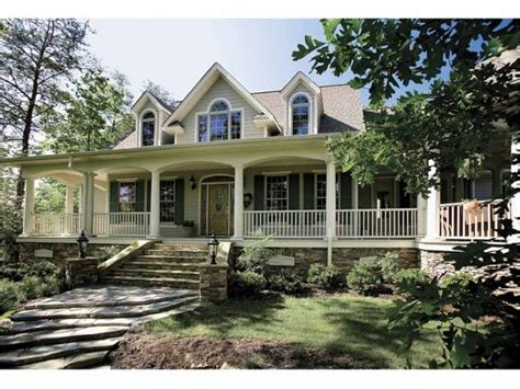 homes with wrap around porches country style best 25 country house plans ideas on country style blue bathrooms farmhouse layout