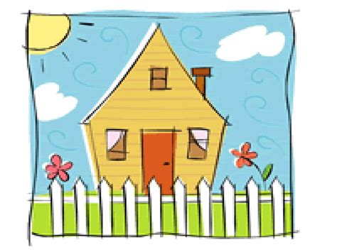 cartoon pictures of houses cliparts co cartoon house images cliparts co