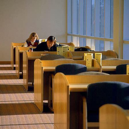 Eastern Washington Mba Program by Mba Graduate Preparation Program Eastern Washington