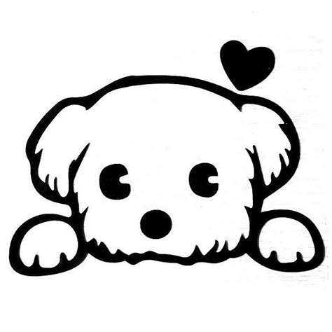 puppy stickers biscuit in stickers meaning pesquisa imagens animais in