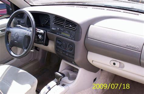 vento volkswagen interior picture of 1998 volkswagen vento interior