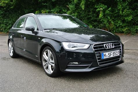 2013 audi a3 8v pictures information and specs auto