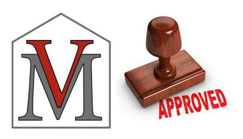 house loan pre approval calculator pre qualify for your oregon or washington mortgage