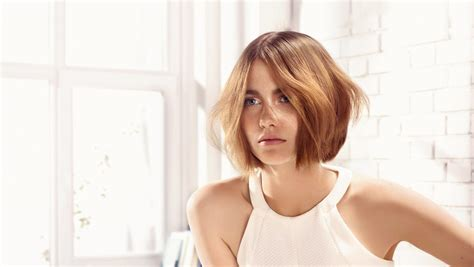 wella professional hair color color id hair color wella professionals