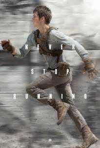 the maze runner 2 the the maze runner interview with dylan o brien thomas
