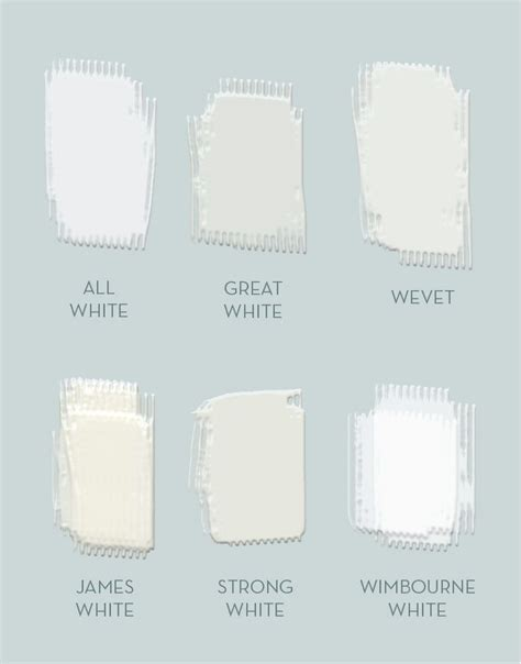 shades of white paint 1000 images about colors on paint colors