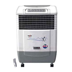 Kenstar Little Cooler (KCR12W3H) Price, Specifications