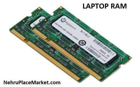 Ram Ddr3 Laptop Second ram price in nehru place market delhi laptop ram pc ram