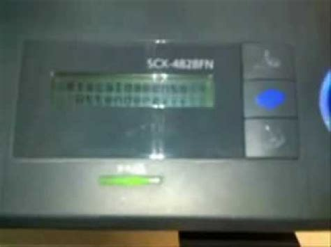 reset chip printer samsung scx 3200 reset chip printer samsung scx 4300 by software doovi