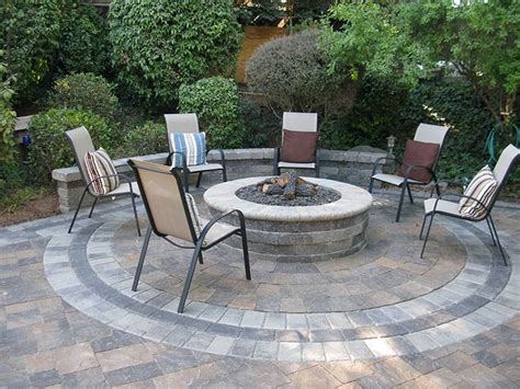 1000 images about sp fire pits on pinterest fire pit
