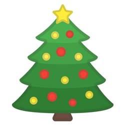 weihnachtsbaum java weihnachtsbaum emoji