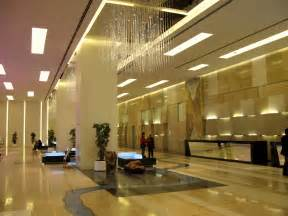Hotel Lobby Design Top Hotel Deals Hotel Lobby Pictures And Designs