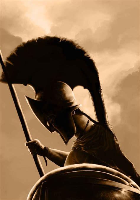king leonidas spartan 300 25 best ideas about 300 on spartan