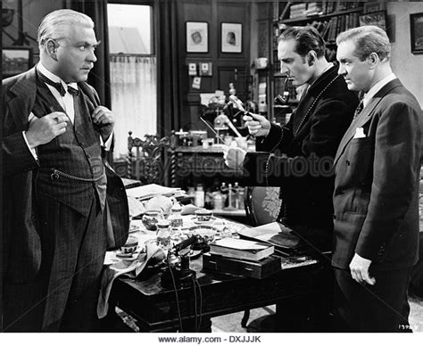sherlock holmes and the house of fear sherlock holmes house fear stock photos sherlock holmes house fear stock images alamy