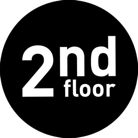 2nd Floor 2nd floor 2ndfloor