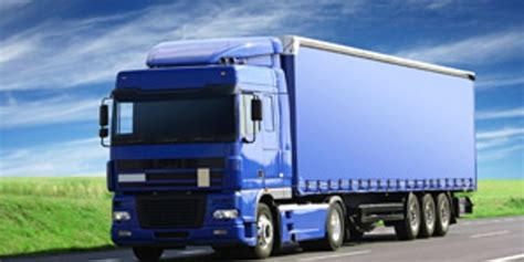 land air cargo malawi s premier freight forwarding company