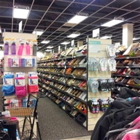 nordstrom rack department stores salt lake city ut