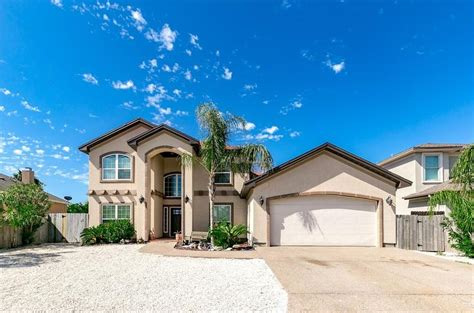 Garage Sale Corpus Christi by 10 Homes For Sale In The Most Kid Friendly Cities