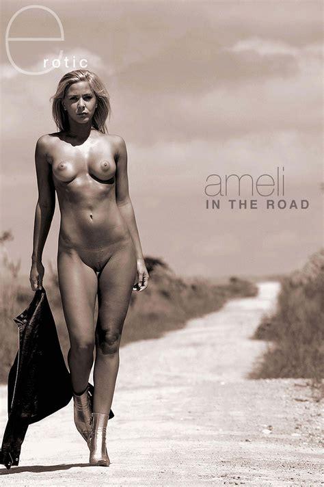 Life Erotic Art Nude Free Pics Quot Master Nude Photography Quot Lifeerotic